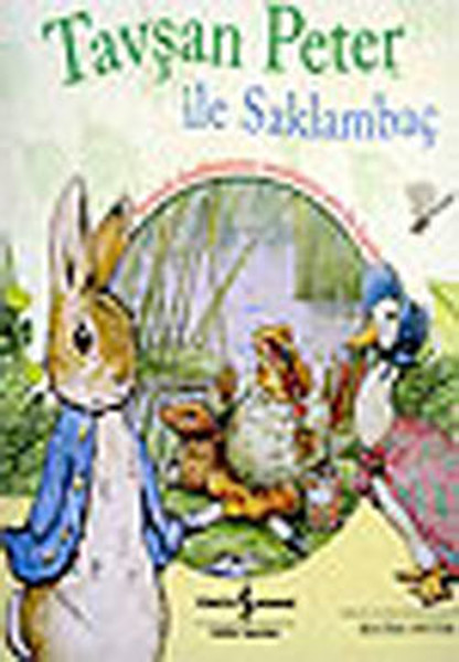 Tavşan Peter ile Saklambaç.pdf