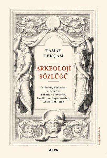 Arkeoloji Sözlüğü.pdf