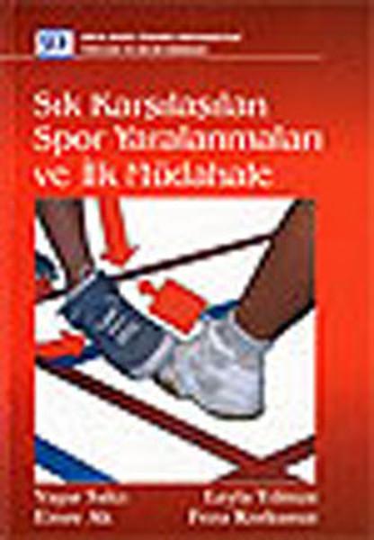 Sık Karşılaşılan Spor Yaralanmaları ve İlk Müdahale.pdf