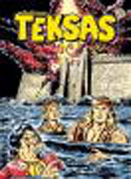 Esse Gesse Teksas 25.pdf
