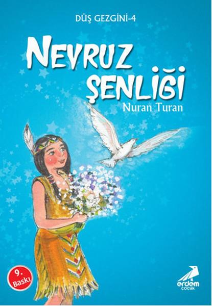 Düş Gezgini 4 - Nevruz Şenliği.pdf