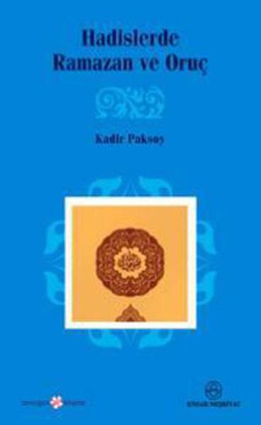 Hadiselerle Ramazan ve Oruç.pdf