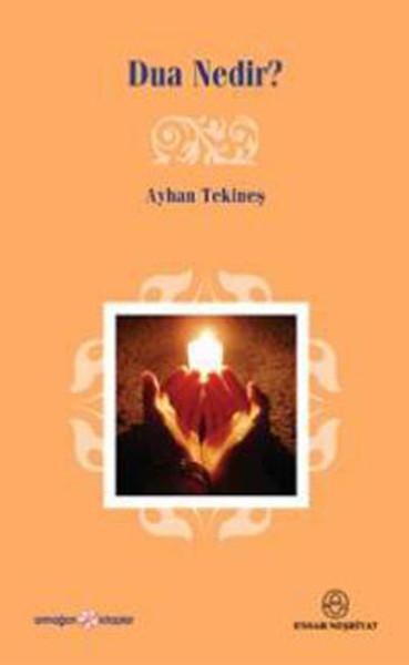 Dua Nedir?.pdf