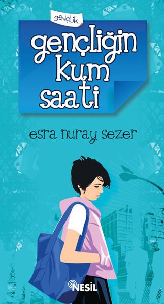 Gençliğin Kum Saati.pdf
