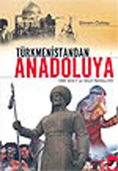 Türkmenistandan Anadoluya.pdf