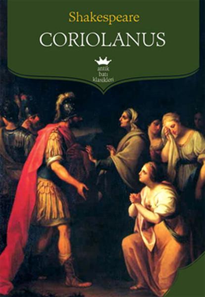 Coriolanus.pdf