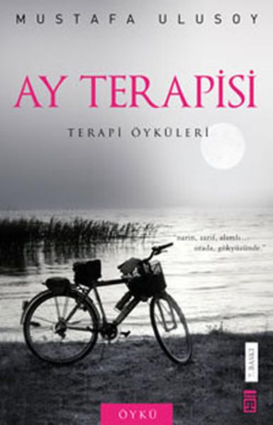 Ay Terapisi - Psikoterapi Öyküleri.pdf