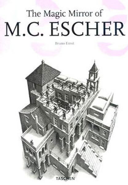 25+2 Escher-Magic Mirror - GR.pdf