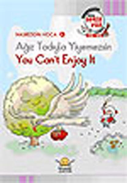 Ağız Tadıyla Yiyemezsin - You Cantt Enjoy it.pdf