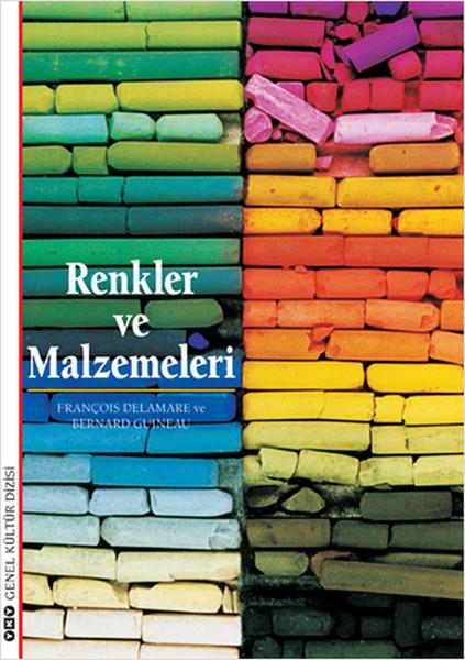 Renkler ve Malzemeleri.pdf