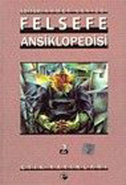Felsefe Ansiklopedisi 2.pdf