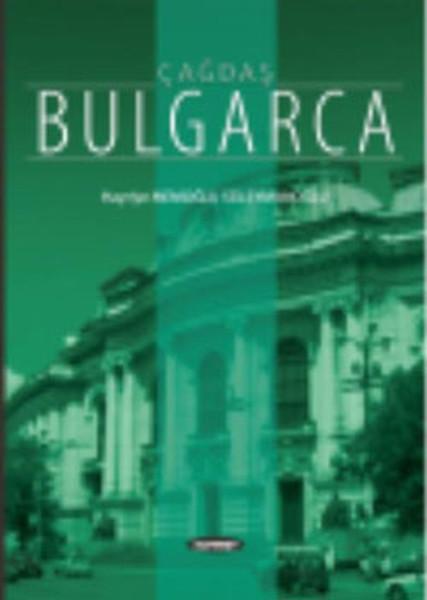 Çağdaş Bulgarca.pdf