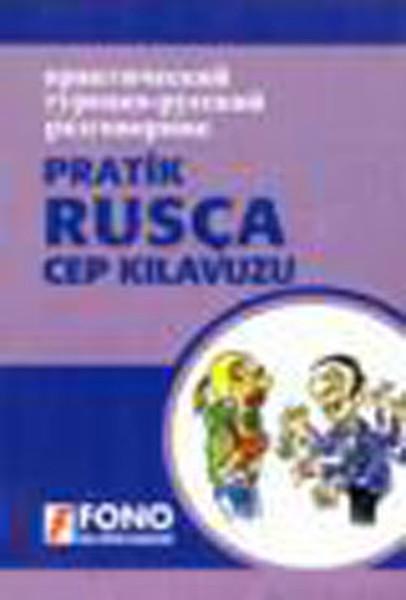 Pratik Rusça Cep Klavuzu.pdf