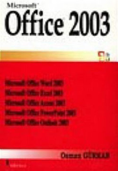 Office 2003.pdf
