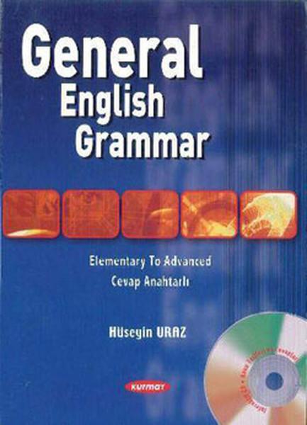 General English Grammar / cdli.pdf
