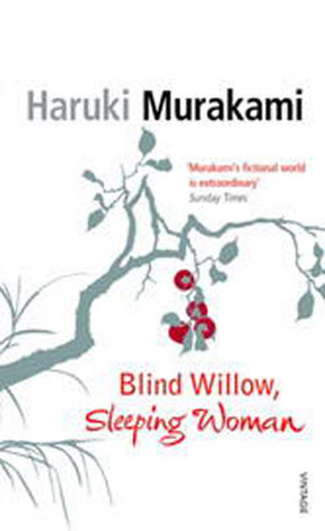 Blind Willow, Sleeping Woman (Mass market edition).pdf