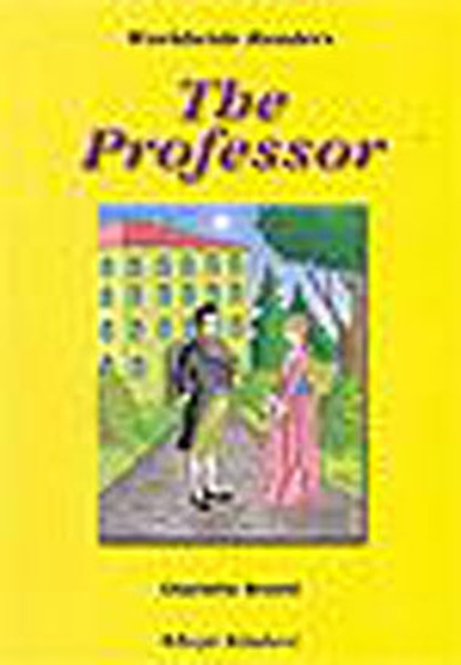 Level-6/The Professor.pdf