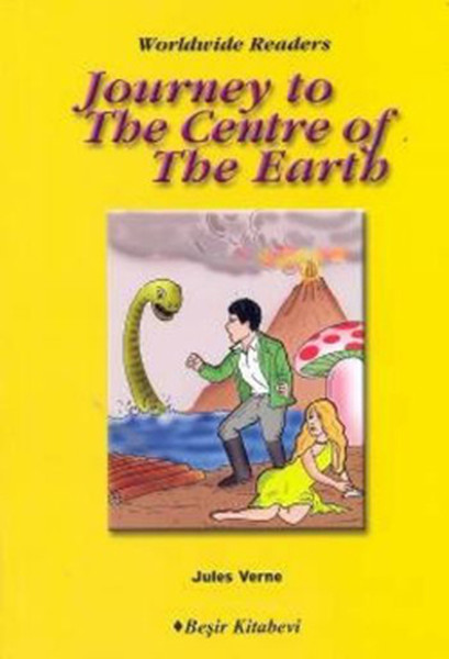 Level-6/Journey To The Centre Of The World.pdf