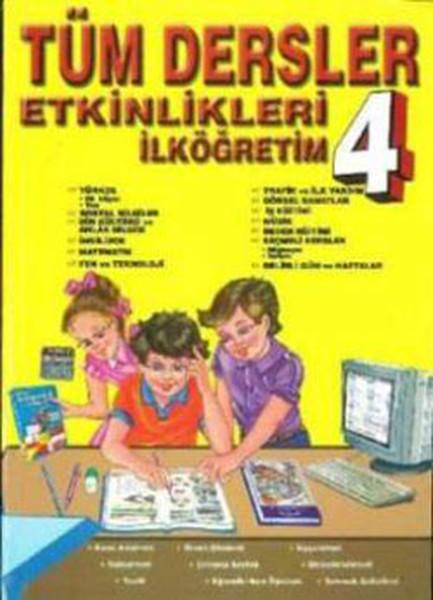 Tüm Dersler Etkinlikleri-4.pdf