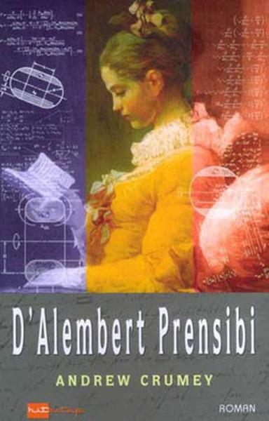 DAlembert Prensibi.pdf