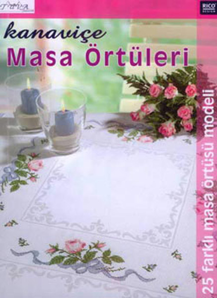 Kanaviçe Masa Örtüleri 1.pdf