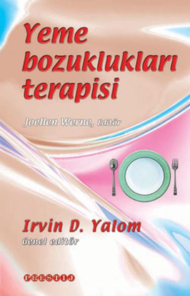 Yeme Bozuklukları Terapisi.pdf