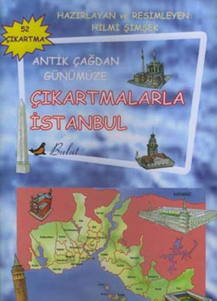 Antik Çağdan Günümüze Çıkartmalarla İstanbul.pdf
