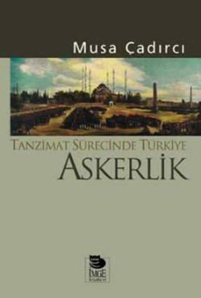 Tanzimat Sürecinde Türkiye - Askerlik.pdf