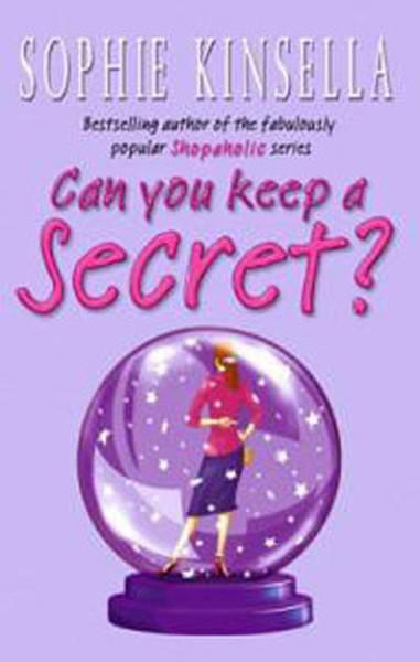 Can you keep a secret?.pdf