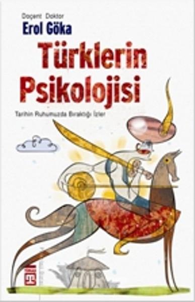 Türklerin Psikolojisi.pdf