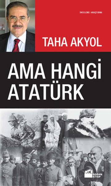 Ama Hangi Atatürk.pdf