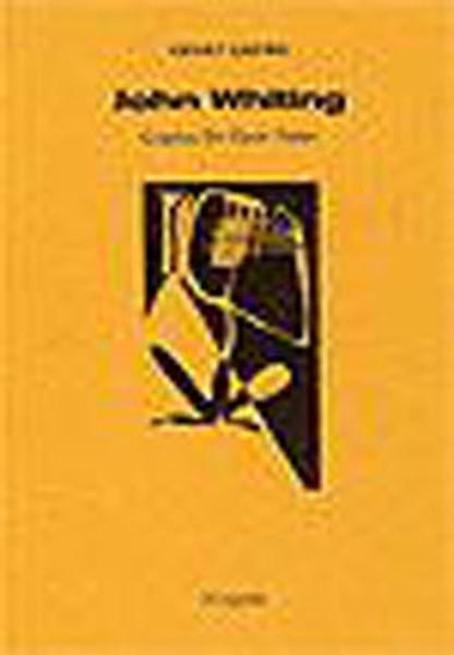 John Whiting : Çağdaş Bir Oyun Yazarı.pdf