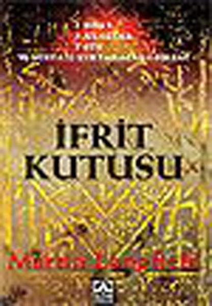 İfrit Kutusu.pdf