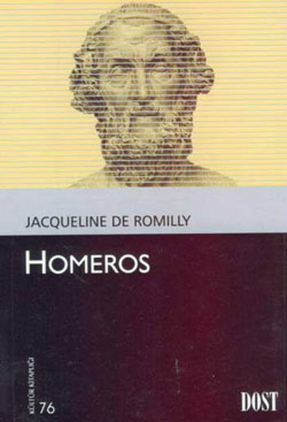 Homeros.pdf