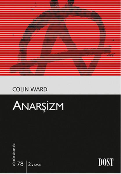 Anarsizm.pdf