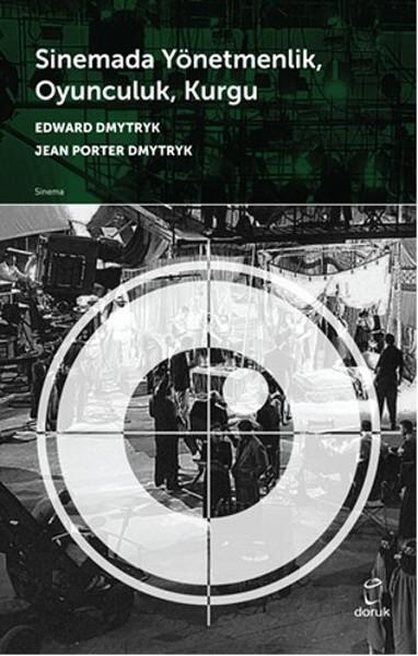 Sinemada Yönetmenlik , Oyunculuk , Kurgu.pdf