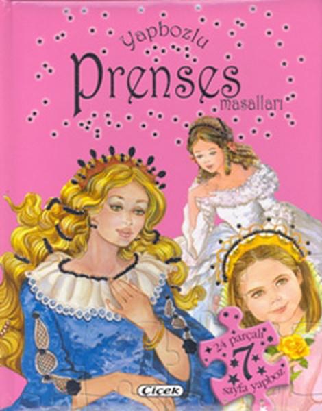 Prenses Masalları.pdf