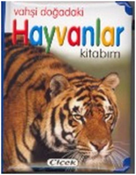 Vahşi Doğadaki Hayvanlar.pdf
