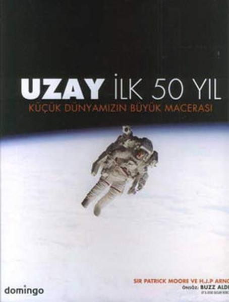 Uzay - İlk 50 Yıl.pdf