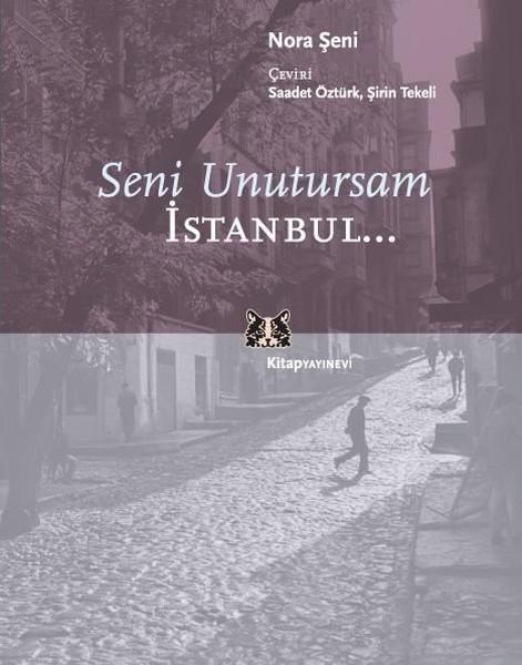 Seni Unutursam İstanbul.pdf