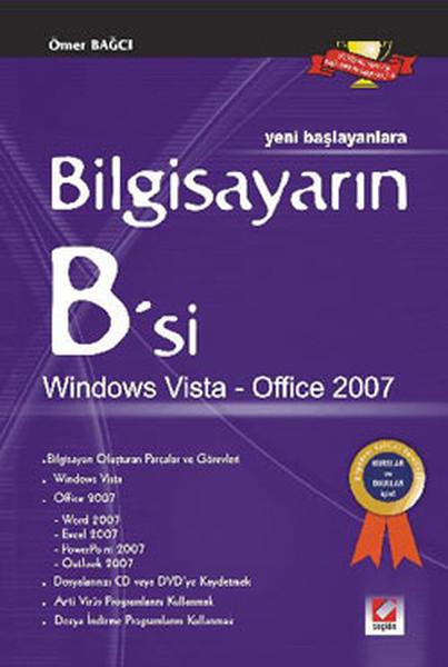 Windows Vista - Office 2007.pdf