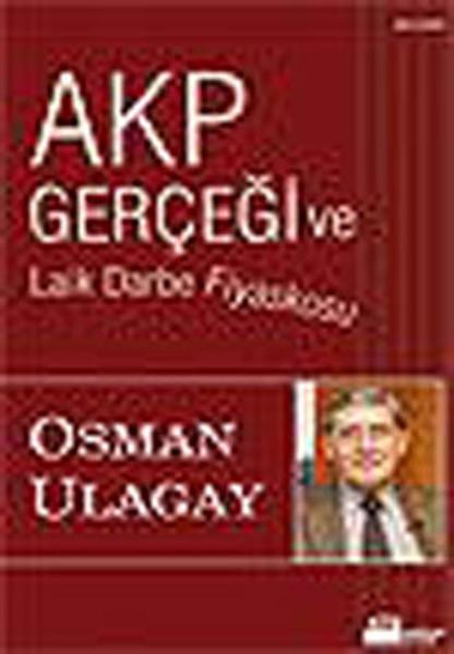 Akp Gerçeği Ve Laik Darbe Fiyaskosu.pdf