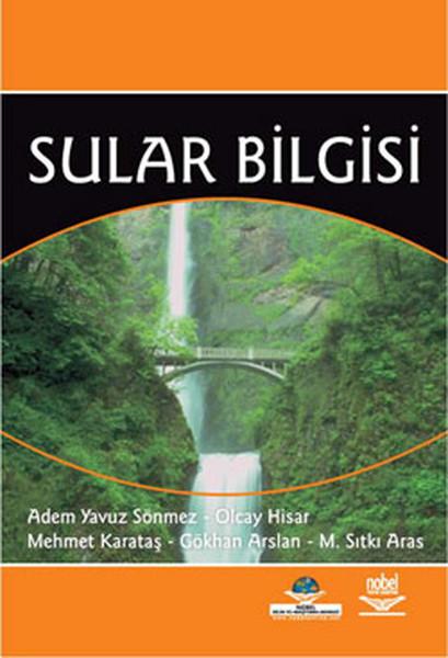 Sular Bilgisi.pdf