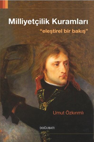 Milliyetçilik Kuramları.pdf