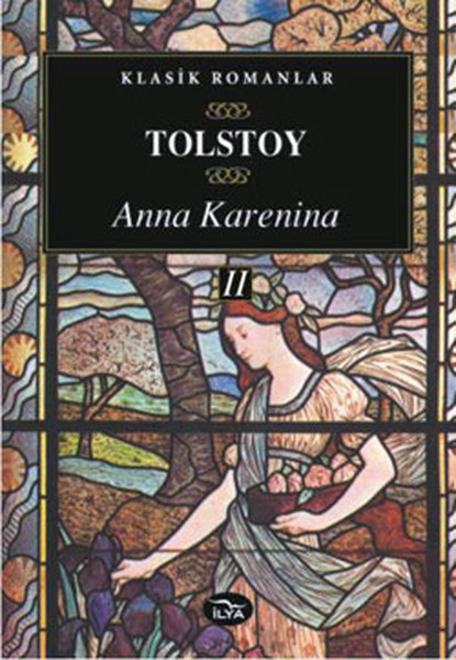 Anna Karenina  2. Cilt.pdf