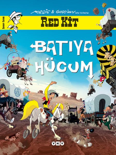 Red Kit - Batıya Hücum.pdf