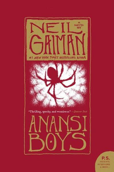 Anansi Boys.pdf