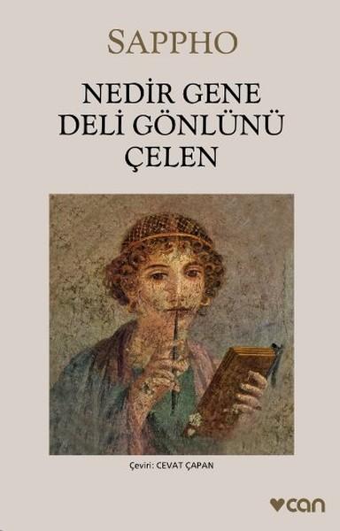 Nedir Gene Deli Gönlünü Çelen.pdf