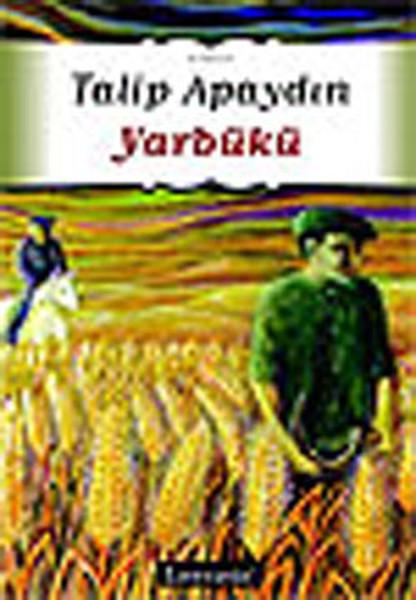 Yarbükü.pdf