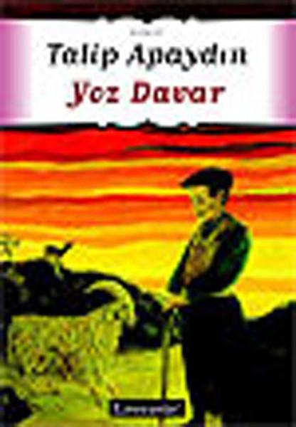 Yoz Davar.pdf